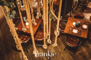 frankie-gastro-bar-xaidari